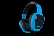 Rage Z50 - Refined Pro Gaming Headset - Headsets - 17