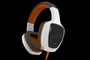 Rage Z50 - Refined Pro Gaming Headset - Headsets - 14