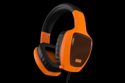 Rage Z50 - Refined Pro Gaming Headset - Headsets - 15