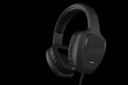 Rage Z50 - Refined Pro Gaming Headset - Headsets - 3