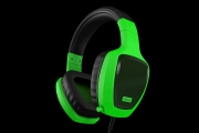 Rage Z50 - Refined Pro Gaming Headset - Headsets - 6