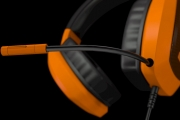 Rage Z50 - Refined Pro Gaming Headset - Headsets - 8