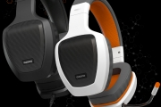 Rage Z50 - Refined Pro Gaming Headset - Headsets - 22