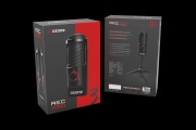 Rec X50 - High-Grade Streaming Microphone - Accesorios - 13