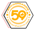 Recommended (59Hardware)