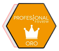 Oro Profesional Review
