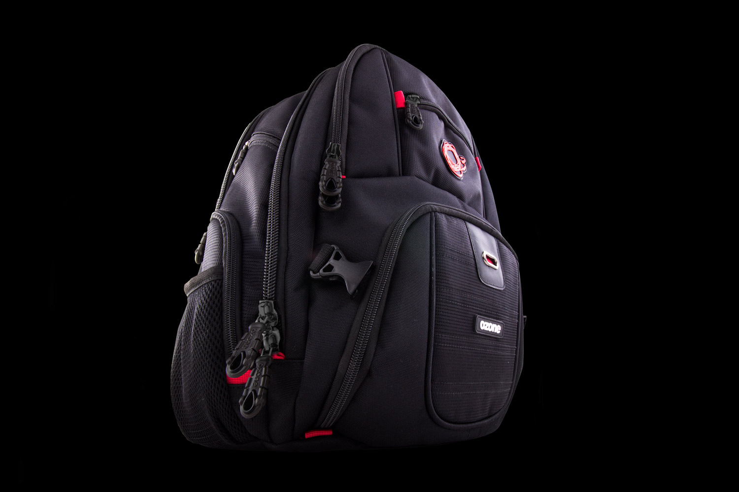survivor - Pro Gaming Backpack - Accesories - 1