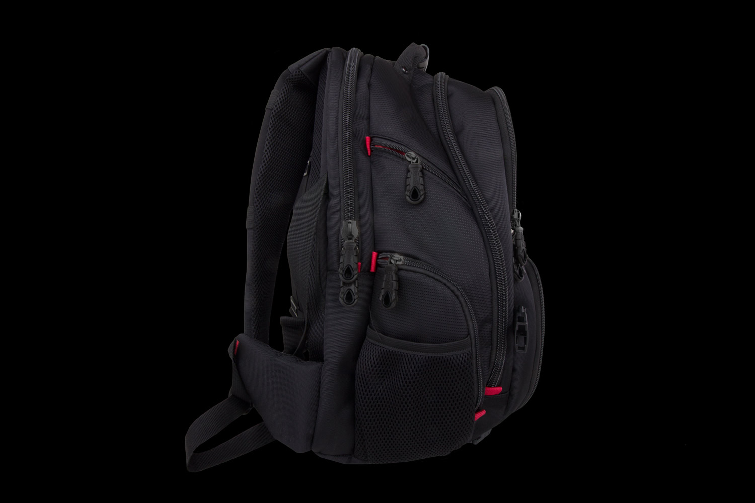 survivor - Pro Gaming Backpack - Accesories - 3