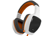 Ozone Gaming Headset Rage Z50